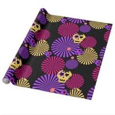 tissue wrapping paper candy tissue paper