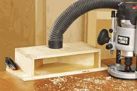 Wood Magazine Planer Reviews by Dust Collection Wood Magazine