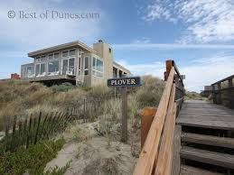 best of dunes the amazing house 15 mode vrbo