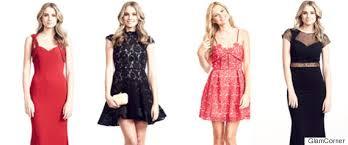 meet the designer dress rental business that will help you look a