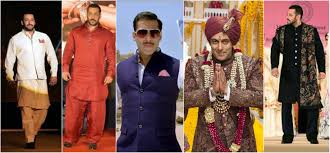what to wear in marriage what to wear to an indian wedding as a guest