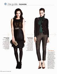 new year attire the woman fashion friday attire
