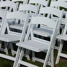 Wholesale Wedding Chairs Chivari Chairs Plastic Folding Chairs Cheap Resin Folding