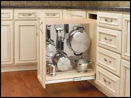 Storage Ideas For Kitchen Cabinets Cupboard Kitchen Cabinet Storage Ideas Kitchen Cabinet Storage