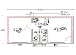 house plans free free building plans for flats adhome