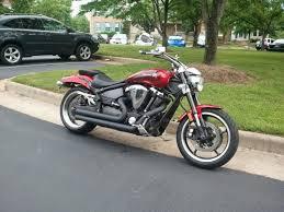 2008 yamaha warrior moto zombdrive com