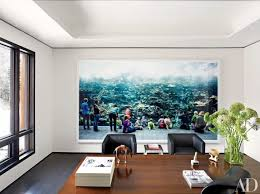 Corporate Office Interior Design Ideas Office Interior Design Inspiration Concepts Modern And Needs Home