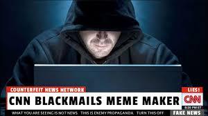 It Has Begun Meme - it has begun the best trump v cnn memes alex jones infowars