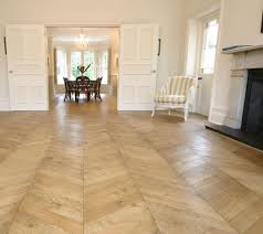 chevron hardwood floor estate buildings information portal