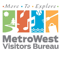 visitors bureau metrowest tourism visitors bureau home
