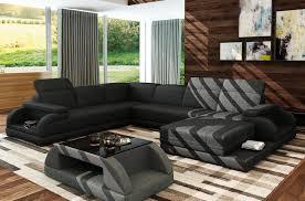 canapé d angle de qualité canapé angle en cuir vachette canapé gamme canapé d angle de