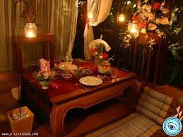 Romantic Dinner Ideas At Home For Him Fancy Romantic Dinner Decoration Ideas 51 In Home Design Interior