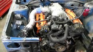 lexus v8 mr2 toyota v8 engine swap related keywords u0026 suggestions toyota v8