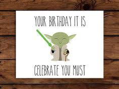 funny birthday card birthdays pinterest funny birthday cards
