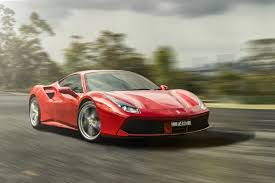 ferrari 488 wallpaper 2017 ferrari 488 gtb background wallpapers 12032 download page