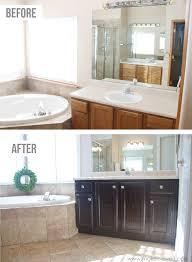 paint bathroom vanity ideas bathroom cabinet color ideas spurinteractive