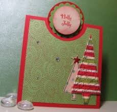 hallmark sympathy cards for loss of mother card sympathy words for