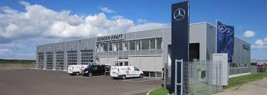 Autohaus Bad Schwartau Ihr Mercedes Benz Ansprechpartner In Leipzig Radefeld Senger Kraft