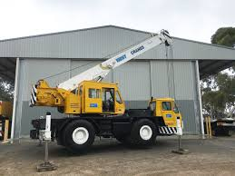 tadano crane parts the best crane 2017