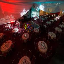 shared festive party night doubletree by hilton milton keynes