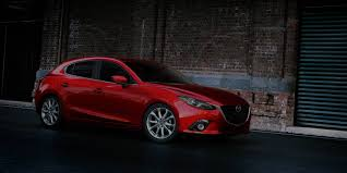 mazda cars list mazda dealer in manchester ct mazda of manchester