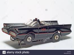 batman car toy batmobile toy slot car vintage classic old toys electric batman