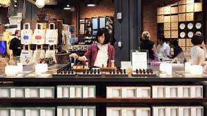 4 things you must check out at muji u0027s new flagship stor co design
