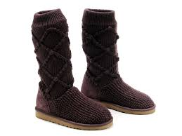 ugg boots australia outlet 2017 cheap ugg shoes and boots for and and sale in uk
