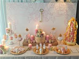 Birthday Party Decoration Ideas For Adults Lummy Image Birthday Party Decorating Ideas Birthday Party Decoration Ideas Party Ideas For Adults Jpg