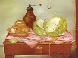 Painting For Kitchen by Kitchen Painting Beautiful Hubbs Art Folk Prints Country Farm