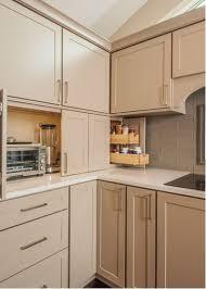 furniture kitchen storage 13 popular kitchen storage ideas and what they cost