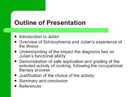 Medical case study format outline   durdgereport    web fc  com