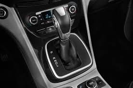 Ford C Max Hybrid Interior 2013 Ford C Max Reviews And Rating Motor Trend