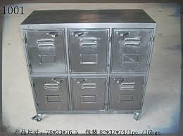 classeur metallique bureau mobilier de bureau bureau papeterie fournitures de bureau vintage