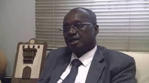 les chambres consulaires chambres consulaires africaines francophones abidjan accueille