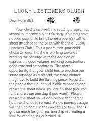 s tips parent helpers finally