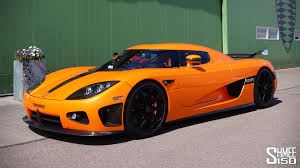 koenigsegg ccx key koenigsegg ccxr test drive during goball shmee u0027s adventures