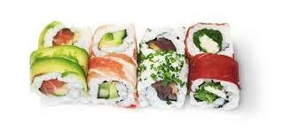 japanese fusion cuisine holborn gets a japanese fusion restaurant with beiriso