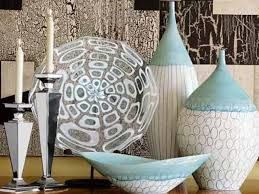 Decorating Items For Home Dabral U0027s Furniture Forever Home