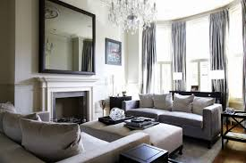 new victorian style living room ideas living room ideas living