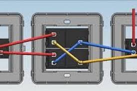 3 gang 2 way switch diagram uk 4k wallpapers