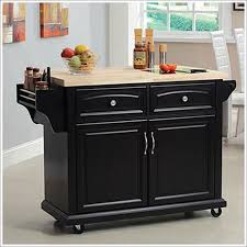 kitchen islands big lots kitchen cart pier one island do it yourself big lots