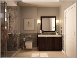 elegant paint colors for bedroom beautiful small bathroom guest