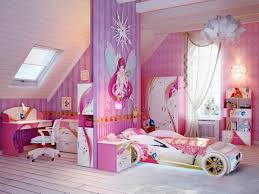 Princess Bedroom Ideas Bedroom Grey Cart Shaped Bed Design With Princess Room Divider