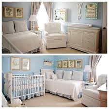 sofa bed for baby nursery image result for nursery layout with twin bed baby nursery