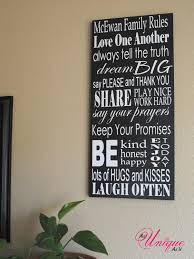 Home Decor Signs 28 Quote Signs Home Decor Wood Sign Home Decor Wood Signs