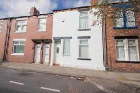 Two Bedroom Houses For Sale In Chichester Search 2 Bed Houses For Sale In West Harton Onthemarket