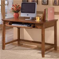 cross island desk w storage desks syracuse utica binghamton desks store dunk bright