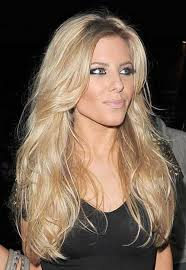 hairstyles for long hair blonde 25 haircuts for long blonde hair hairstyles haircuts 2016 2017