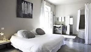 chambre d hotes design maison felisa maison d hôtes dans le gard provençal reportage
